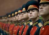 Военных оградят от соцсетей