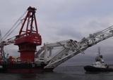"""США и Германия достигли соглашения по """"Северному потоку - 2"""""""