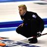Чемпионат Европы по Керлингу: Россия победила Чехию