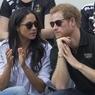 Выбор даты свадьбы принца Гарри и Меган Маркл обеспокоил суеверных