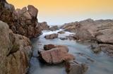 Ученые обнаружили в Индийском океане новый зарождающийся континент