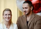 Татьяна Волосожар станет мамой во второй раз - уже известен пол малыша