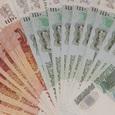 Аналитики заговорили о деноминации российского рубля