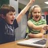 Исследователи нашли необычный способ развить математические способности у детей