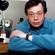 Николай Караченцов начал курс лечения от рака