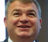Коммунисты предлагают провести парламентское расследование деятельности Сердюкова