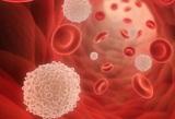 Медики назвали «ночной» признак рака крови