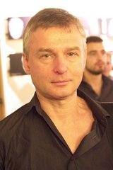 СКР: В убийстве журналиста Дмитрия Циликина в Санкт-Петербурге сознался студент
