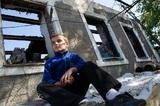 Из детского санатория в Твери ушли подростки и до сих пор не вернулись