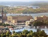 Суд в Швеции вынес приговор по делу о покушении на чеченского блогера