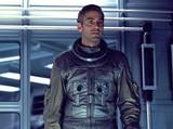 Джордж Клуни резко похудел и попал в больницу