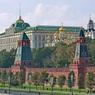 Путин отменил ограничения на предоставление политического убежища в РФ