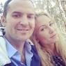 Бывшая супруга обвинила адвоката Сергея Жорина в игнорировании родного сына