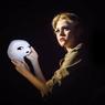 В год 30-летнего юбилея «Призрак Оперы» переедет из Москвы в Париж