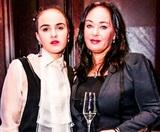Лариса Гузеева не знает, как справиться с пагубной привычкой дочери Ольги