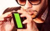 Группа компаний рэпера Тимати запустит своего мобильного оператора