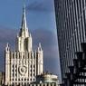 Азербайджан и Армения приняли приглашение Путина приехать на переговоры в Москву