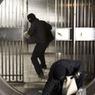 В Москве грабители вынесли из здания Центробанка 11,4 миллиона рублей