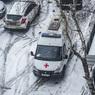 В Белоруссии школьник с ножом напал на педагога и учеников