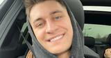"""Давид Манукян рад поехать на """"Евровидение"""" после слов Киркорова: Как отказать поп-королю"""