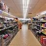 Поставщики уведомили торговые сети о 10-процентном росте цен
