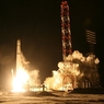 Запущенный с Байконура первый ангольский спутник не вышел на связь