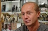 Вдова Андрея Панина скрывает от квартирантов место гибели актера
