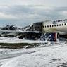 Глава Минтранса заявил об отсутствии оснований для запрета полётов Superjet