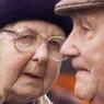 Силуанов высказал свое мнение о повышении пенсионного возраста