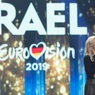 "Организаторы ""Евровидения"" заподозрили махинации при продаже билетов"