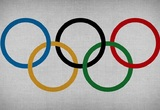 Президент МОК оценил стоимость переноса Олимпиады