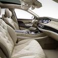 Рынок люксовых автомобилей в России вырос в 2016 году