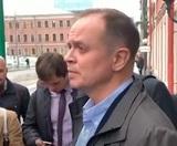 Суд запретил Ивану Павлову пользоваться телефоном и интернетом