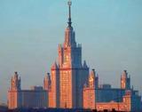 Преподаватели МГУ просят президента РФ вступиться за их коллег