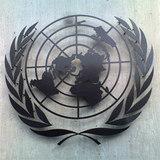 Делом киевских снайперов займется эмиссар ООН