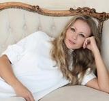 Мария Миронова впервые прокомментировала слухи о муже-греке