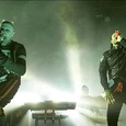 Участники The Prodigy прокомментировала смерть вокалиста