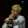 Бориса Моисеева поздравил с 60-летием Александр Лукашенко