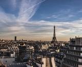 Франция отказалась от торжественного мероприятия с США после решения Австралии по подлодкам