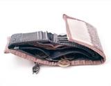 Меньше половины заёмщиков по ипотеке и автокредитам смогут получить кредитные каникулы