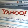 Хакеры похитили у Yahoo данные более 1 млрд пользователей