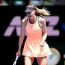 Australian Open: Мария Шарапова не смогла выйти в полуфинал