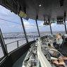 Забастовка европейских авиадиспетчеров не будет масштабной