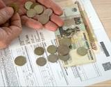 Глава Минстроя сообщил о предложении не повышать тарифы ЖКХ