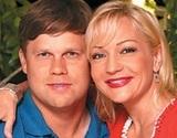 Татьяна Буланова высказалась о предательстве мужа и близкой подруги