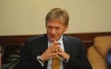 Представитель Кремля ответил на вопрос о повышении ставки НДФЛ