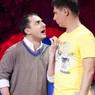 Звезду Comedy club поймали пьяным за рулем в центре Москвы