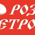 Директор турфирмы «Роза ветров Мир» помещена под домашний арест