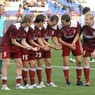 «Мордовия» одолела «Торпедо» благодаря голу Луценко
