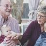 Ученые обнаружили средство, замедляющее старение